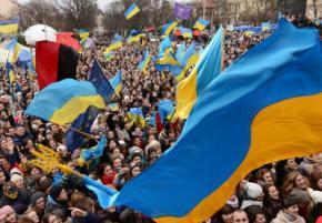 У неділю на Майдані знову скликають