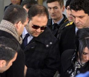 В Турции за ночь задержали 50 высокопоставленных чиновников и их детей