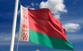 В Белоруссии запретили поддержку украинского Евромайдана