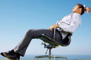 Лишние калории и сидячая работа приводят к проблемам с почками, - ученые