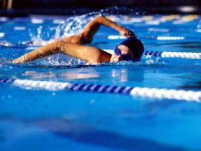 Чемпіонат Європи-2018 з плавання можуть провести в Україні