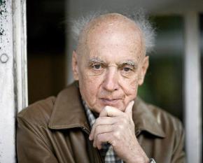 Помер польський композитор, львів'янин Войцех Кіляр
