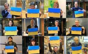 Польща: Європа зобов'язана виграти битву за Україну у Москви. Ми вимагаємо скасування віз в ЄС для українців