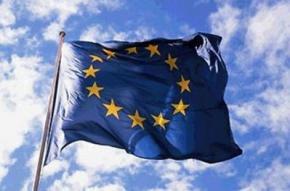 ЕС призвал Януковича не применять силу против митингующих