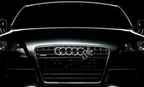 Google и Audi планируют сотрудничество