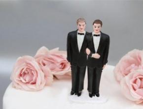 Европейский суд уравнял гомосексуальное партнерство с традиционным браком