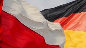 Германия и Польша готовы помочь Украине в модернизации экономики