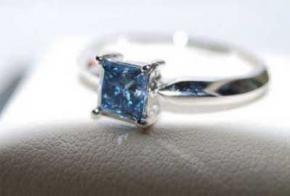 Діаманти з мерців набирають популярності