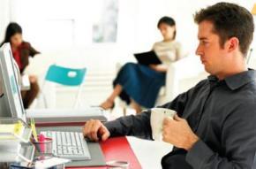 Тривале сидіння - це гарантія різних захворювань