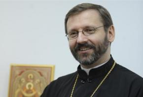 Мінкульт погрожує УГКЦ за богослужіння на Майдані