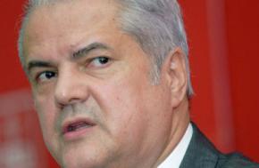 Екс-прем'єра Румунії Адріана Нестасе посадили у в'язницю на чотири роки