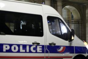 Колишній ведучий кримінальної хроніки скоїв ряд пограбувань