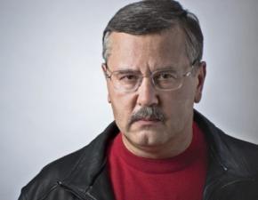 Гриценко сдает мандат - больше не может работать в Раде