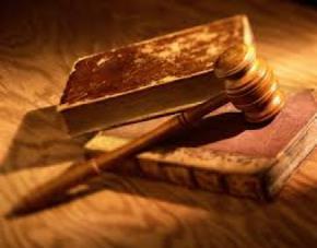 Луганский мажор, убивший 16-летнюю девушку, отделался условным сроком