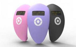 Американци придумали будильник-вибратор для женщин