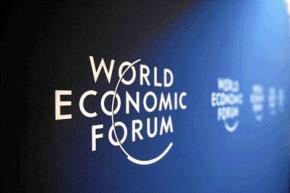 На экономическом форуме в Давосе устроили бойкот и отменили выступление Азарова