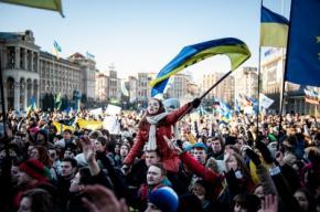 Интеллектуалы со всего мира обратились к украинцам