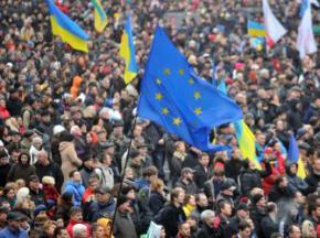 Київських вчителів змушують скаржитися на Євромайдан