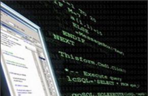 Російський підліток написав вірус, який викрав дані 110 млн банківських карт
