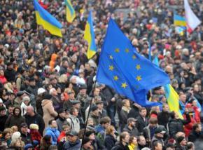 Майдан принял решение: оппозиция выходит из переговоров с властями
