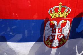 Сербія почала переговори про вступ до Євросоюзу
