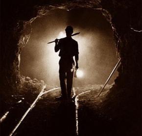 В Україні запланували розпродаж державних шахт