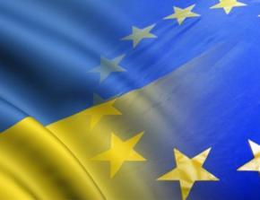 Європейський Союз може поліпшити умови Угоди про асоціацію з Україною