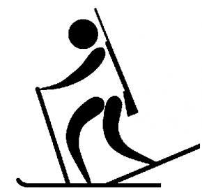 Перед Олімпіадою в Сочі у трьох біатлоністів виявили допінг