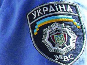 У Захарченко відхрестилися від вбивства демонстрантів:
