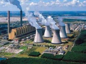 Украина может получить на развитие атомной энергетики 6 млрд. дол.