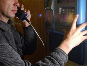 В Україні почастішали афери з українськими таксистами