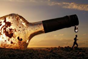 На думку вчених, місяць без алкоголю може сильно покращити стан організму