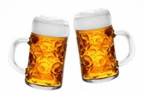 Две бутылки пива в день ускоряют потерю памяти, - ученые