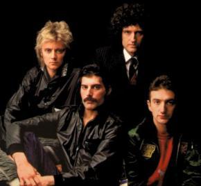 Музыканты Queen нашли неизвестную песню, записанную Меркьюри