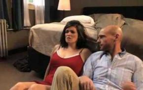 Тригодинний оргазм відправив жінку до лікарні