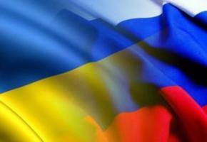 Янукович вже не отримає обіцяні Росією мільярди
