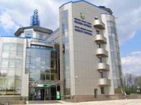 Дом футбола в Киеве захвачен