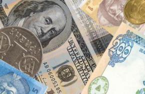 Банкир не советует покупать сейчас доллары, через месяц они подешевеют