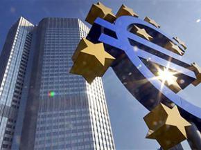 Великобритания вместе с другими странами Запада окажет финансовую помощь Украине