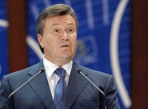Опрос: Янукович проигрывает второй тур выборов любому оппозиционеру
