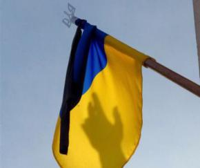 Сьогодні в Україні день жалоби