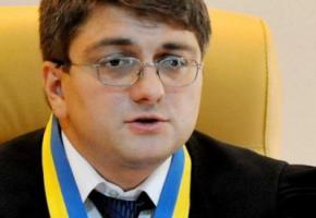 Куда исчез скандальный судья Киреев