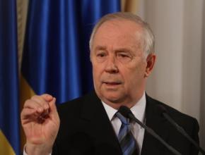 Рыбак заверил, что чрезвычайное положение в Украине вводиться не будет