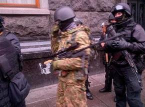 Снайперы убили минимум 32 активиста