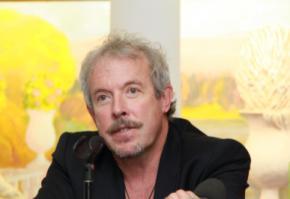 Андрій Макаревич, лідер гурту