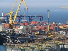 Росія спішно реанімує $ 5 млрд на інвестпроекти у Криму