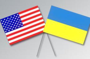 США готовы предоставить Украине деньги до президентских выборов