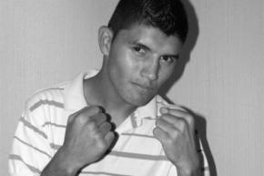Боксер Оскар Гонсалес умер после нокаута