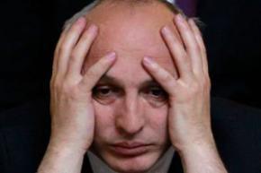Экс-премьера Грузии приговорили к пяти годам тюрьмы