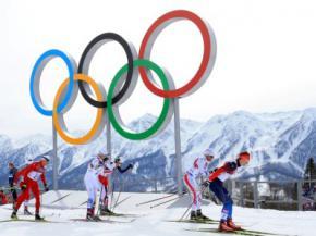 Українські лижниці не вийшли на старт в командному спринті Ігор